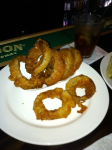 PYT Onion Rings