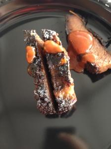 Paula Deen Braised Beef Brisket