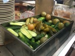 The Pickle Bin